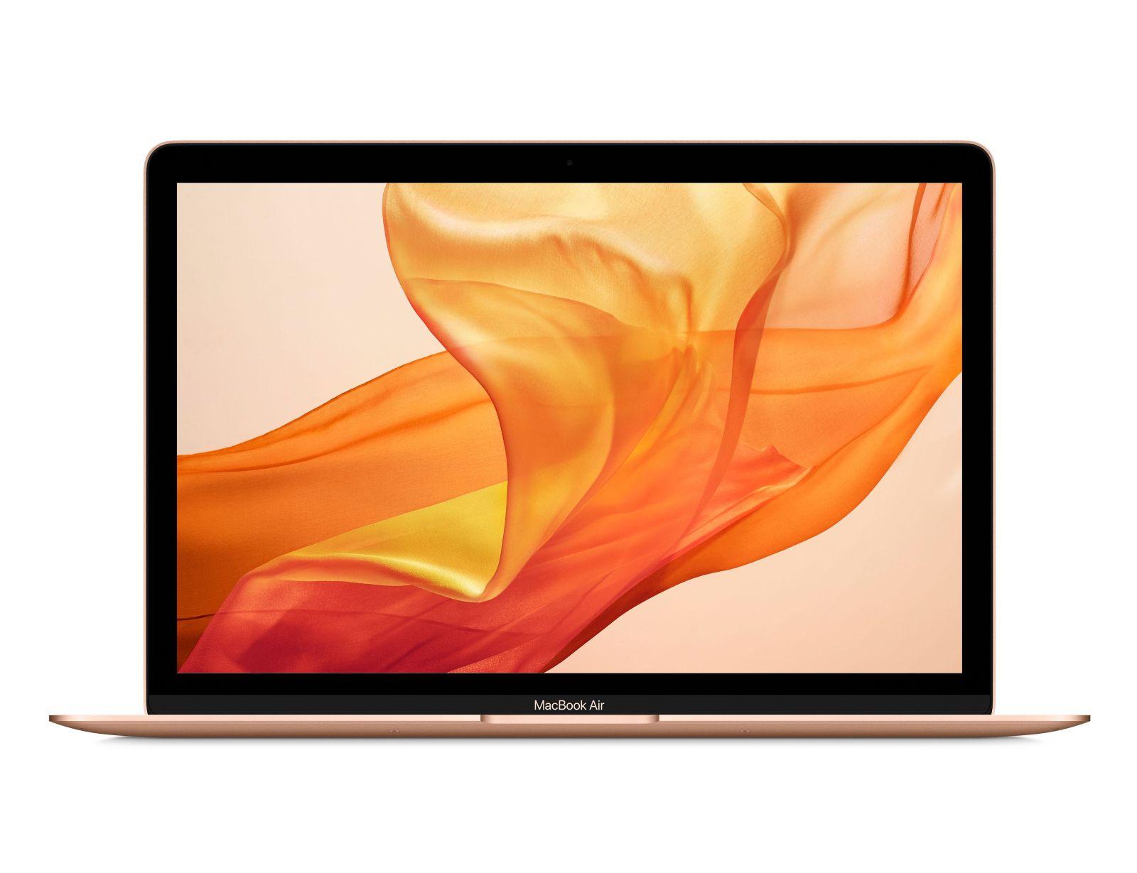 Apple MacBook Pro 13 2019 wyróżnia się pod wieloma względami wśród olbrzymiej konkurencji, a kluczową opcją jest system operacyjny